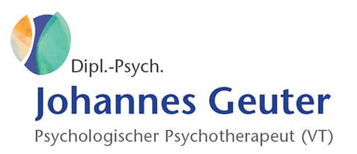 Geuter Psychotherapeut Herne